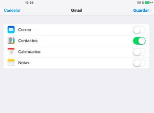 5-pasar-contactos-android-a-ios