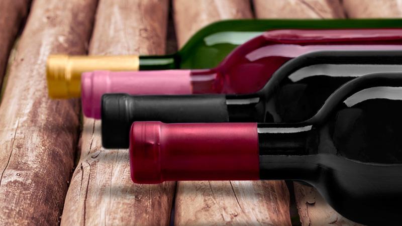 las mejores para los amantes del vino