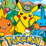 campamento-pokemon