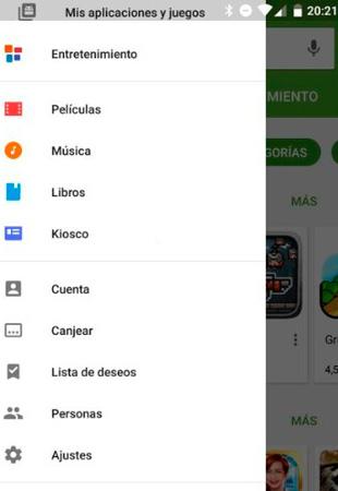 desactivar-actualizacion-automatica-aplicaciones-android