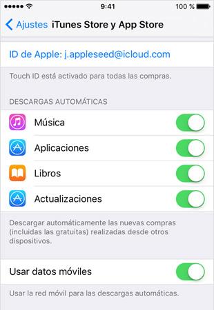 desactivar-actualizacion-automatica-aplicaciones-ios