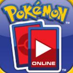 jcc-pokemon-online
