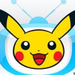 pokemon-online