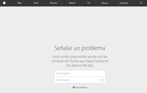 1-devolver-aplicacion-app-store