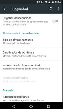 2-instalar-aplicaciones-android-fuera-google-play