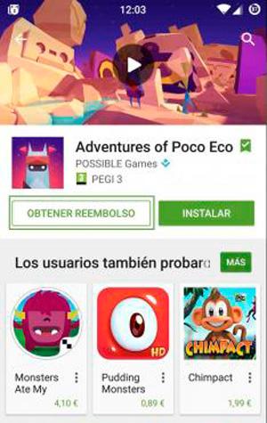 3-devolver-aplicacion-google-play