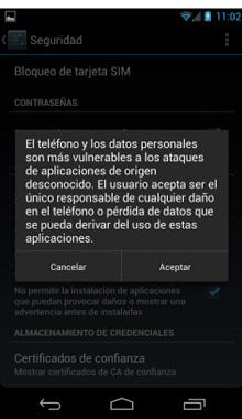 3-instalar-aplicaciones-android-fuera-google-play