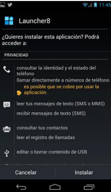 4-instalar-aplicaciones-android-fuera-google-play