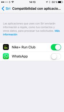 4-whatsapp-enviar-mensajes-siri