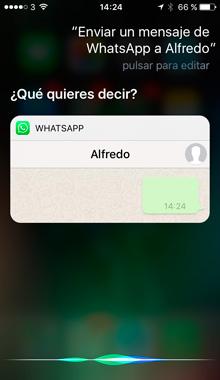 5-whatsapp-enviar-mensajes-siri