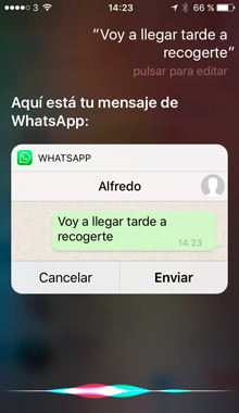6-whatsapp-enviar-mensajes-siri