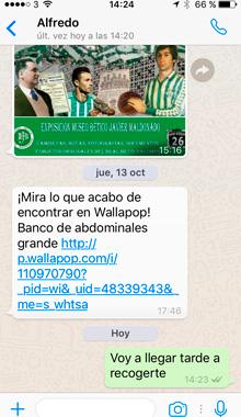 8-whatsapp-enviar-mensajes-siri