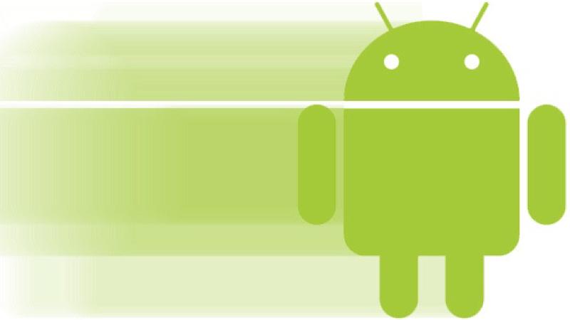 Cómo hacer que tu teléfono Android vaya más rápido