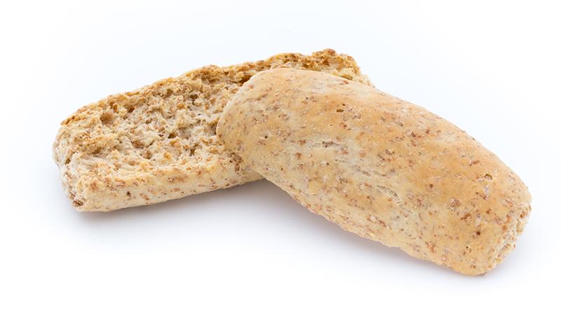 Cómo reaprovechar pan duro