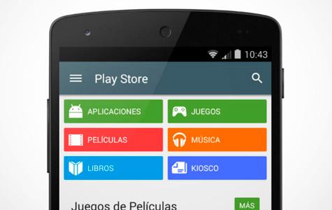 devolver-aplicacion-google-play