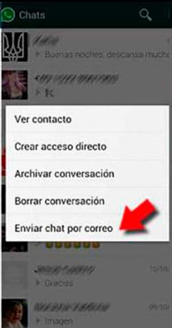 enviar-chat-whatsapp-android-1
