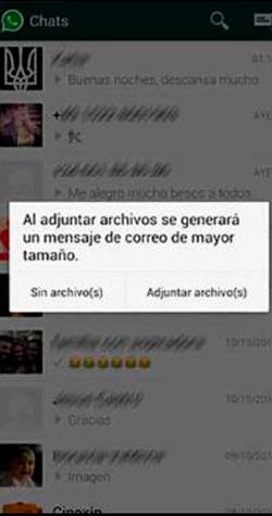 enviar-chat-whatsapp-android-2