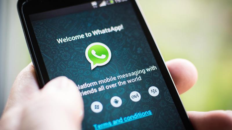 Cómo descargar el historial de nuestras conversaciones de WhatsApp