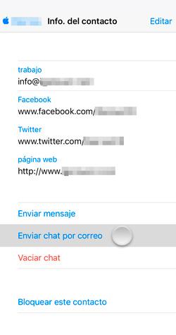 enviar-chat-whatsapp-iphone-1