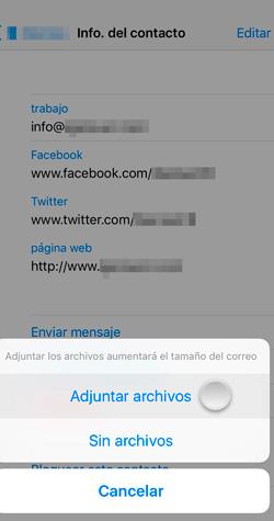 enviar-chat-whatsapp-iphone-2