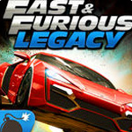 fast-&-furious-legado