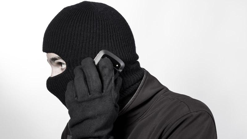 Cómo comprobar si un teléfono de segunda mano es robado