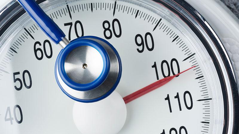 Obesidad: a quiénes afecta más y cómo evitarla