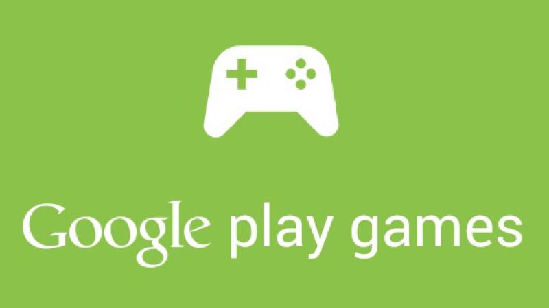 Los mejores juegos de 2016 para Android