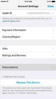 cancelar-suscripciones-app-store-2