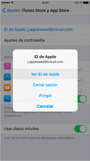 cancelar-suscripciones-app-store