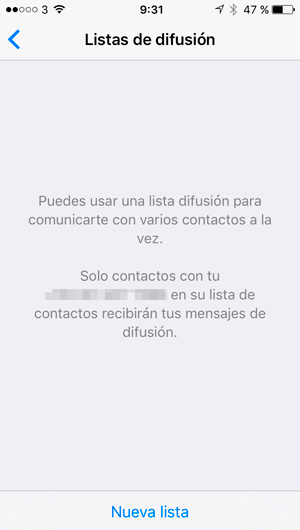2-whatsapp-lista-difusion-iphone