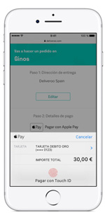 3-apple-pay
