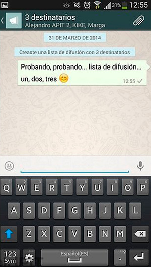 3-whatsapp-lista-difusion-android