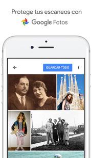 4-escanear-fotos-antiguas-google