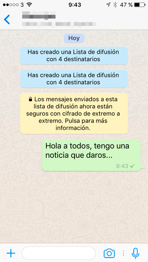 4-whatsapp-lista-difusion-iphone