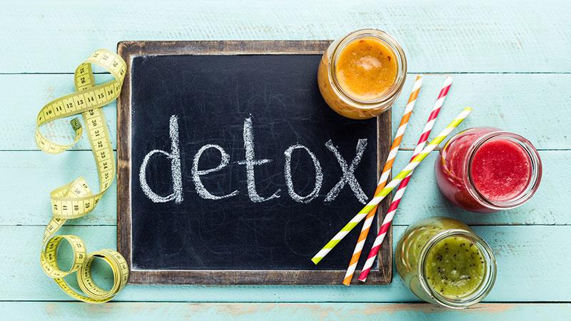 Las dietas populares menos recomendadas por los expertos en nutrición