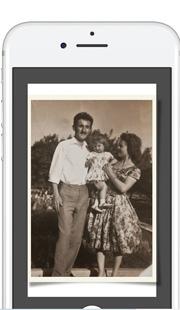 escanear-fotos-antiguas-google
