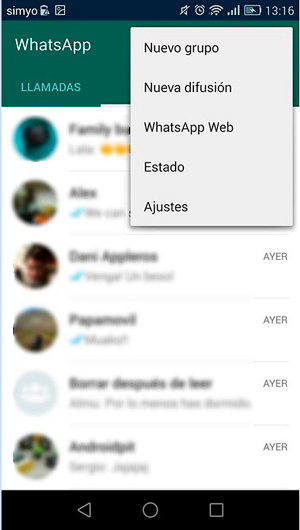 whatsapp-lista-difusion-android