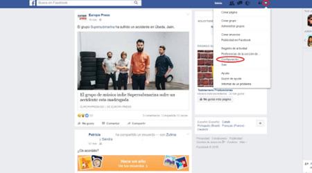 facebook-controlar-publicaciones-tu-perfil-1
