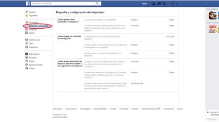 facebook-controlar-publicaciones-tu-perfil-2