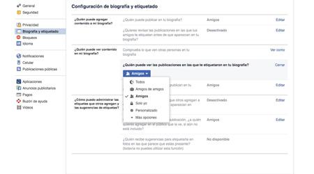 facebook-controlar-publicaciones-tu-perfil-3