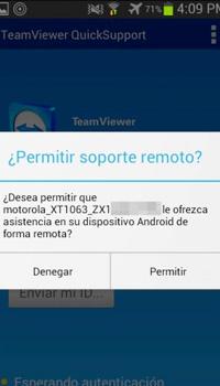 teamviewer-permitir-control