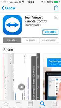 teamviewer-remote-control