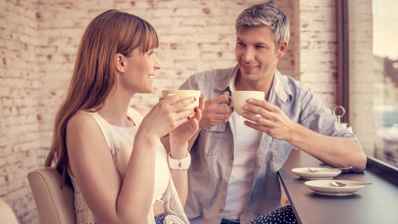 Aplicaciones para encontrar pareja