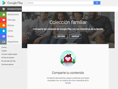compartir-compras-google-play-3