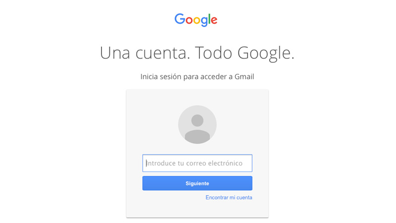 Consejos para ser más productivo utilizando Gmail