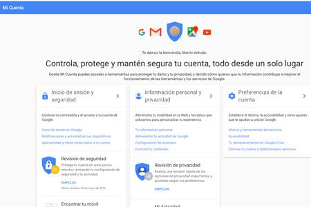 2-desactivar-anuncios-personalizados-google