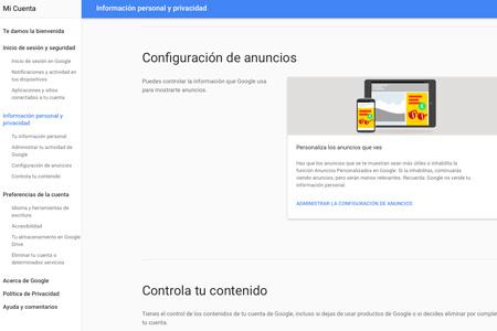 3-desactivar-anuncios-personalizados-google