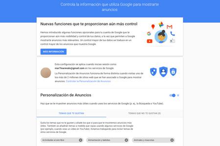 4-desactivar-anuncios-personalizados-google