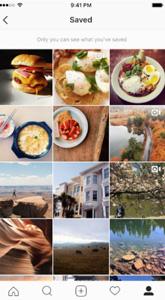 4-instagram-guardar-publicaciones
